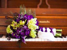 bride&bloom