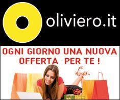 Tutto lo shopping online!!!: Oliviero.it