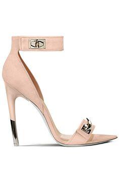 fashion, style, givenchy, women accessori, heel