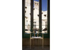 Gaulino chair   BD Barcelona Design