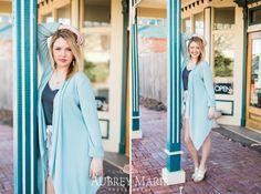 Senior Inspiration - Aubrey Marie Photography via www.seniorologie.com