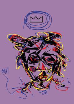#grafika #art #arts #women #abstrakt