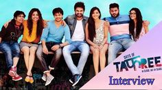 Torrent HD Movie Days of Tafree Download 2016