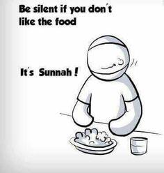 Its a sunnah Muslim Love Quotes, Love In Islam, Islamic Love Quotes, Islamic Inspirational Quotes, Religious Quotes, Prophets In Islam, Islam Hadith, Allah Islam, Islam Muslim