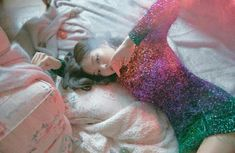 #beauty #sexy #Jennie #BLACKPINK #Solo #debut #photoshoot #IGupdate Kim Jennie, Yg Entertainment, Kpop Girl Groups, Korean Girl Groups, Kpop Girls, Ulzzang, Rapper, Poster Photo, Solo Photo