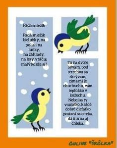 Birds, Education, School, Bird, Onderwijs, Learning