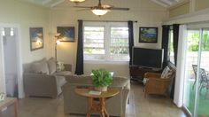 24 best oahu beach house rentals images oahu beaches house rh pinterest com