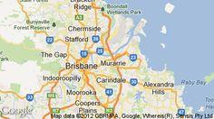 12 Best Brisbane Tourism Genre images