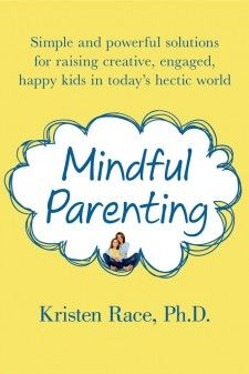 » Oh Crap! I have no idea what Mindful Parenting means!  - Mindful Parenting