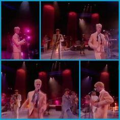 Stage Lighting Design, Outdoor Stage, Rock Artists, Best Rock, David Bowie, Touring, Concert, Concerts