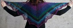 http://cascadeyarns.blogspot.cz/2013/09/waves-shawlette-1-skein-shawlette-knit.html?utm_source=feedburner&utm_medium=email&utm_campaign=Feed:+CascadeYarns+(Cascade+Yarns)