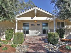 13540 SYCAMORE DRIVE, Morgan Hill, CA for sale.