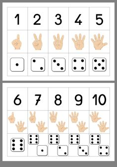 Over 25 sets of themed count and clip cards… great for preschool and kindergarten math centers! Literacy Games, Kindergarten Math Activities, Kindergarten Lesson Plans, Kindergarten Math Worksheets, Preschool Learning Activities, Math Games, Preschool Activities, Math Math, Numbers Preschool
