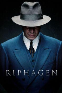 Diogenes-Filmes: RIPHAGEN – DUBLADO