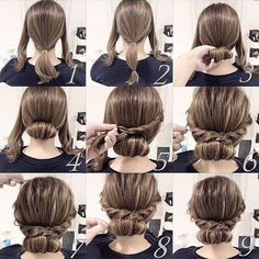 Amazing Top Beauty trends for Wednesday #beauty #makeup #MOTD #bbloggers Check more at https://boxroundup.com/2017/02/03/top-beauty-trends-wednesday-beauty-makeup-motd-bbloggers-4/
