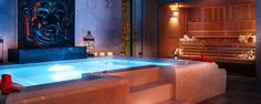 circuito aguas + masaje 1850 urban spa barcelona_6