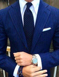 Men's Style                                                                                                                                                                                 More