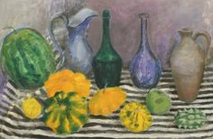 Margaret Olley. Australian Painters, Australian Artists, Shape And Form, Slow Living, Still Life, Studios, Paintings, Shapes, Ceramics