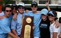 #x10 family - Celebrating Hopkins 2007 Championship!