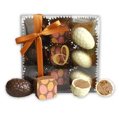 Berry and biscuit whittakers 250g gifts new zealand nz shop an easter assortment of chocolates httpgiftloft negle Images