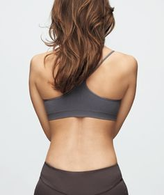 #6 Exercises to Strengthen Your Lower Back  skinny pants #2dayslook #skinnystyle #skinnyfashionpants  www.2dayslook.com