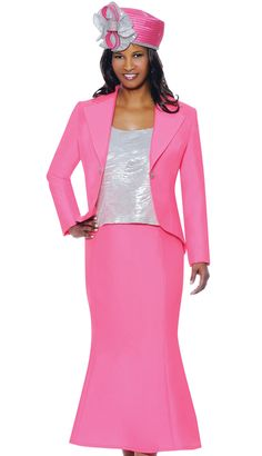G4763-MS,GMI Fall And Holiday Church Suits 2014