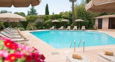 Best Western Castel Provence - 3 Star #Hotel - $81 - #Hotels #France #Valbonne http://www.justigo.co.za/hotels/france/valbonne/bwcastelprovence_72960.html