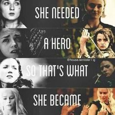 Are you searching for inspiration for got funny?Browse around this website for very best Game of Thrones memes. These wonderful memes will make you happy. Game Of Thrones Meme, Game Of Thrones Sansa, Game Of Thrones Tattoo, Sansa Stark, Bran Stark, Archie Comics, Fandoms, Beatles, X Files