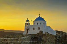 astypalea island Zorba The Greek, Us Sailing, Greek Isles, Beautiful Places To Visit, Greece Travel, Santorini, Islands, Taj Mahal, Sunrise