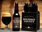 Tall, Dark...and Handsome: Chicago's Most Masculine Brews | MichiganAveMag.com