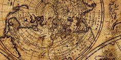 map old - Cerca con Google