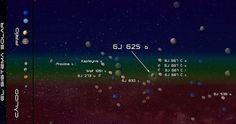 Ανακαλύφθηκε ακόμη μία κοντινή υπερ-Γη! #ΤΕΧΝΟΛΟΓΙΑ