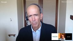 n Dr Mercola not so healthy olive oil
