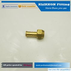 High quality lead free copper cUPC brass male garden water hose connector brass adapter fittings for water supply, Customized MOQ,Tech support for free Brass Pipe Fittings, Water Hose, Price Quote, Tech Support, Water Supply, Cnc Machine, Water Garden, Lead Free, Copper