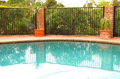 http://poolfencingnorthbrisbane.com.au/pool-fences/