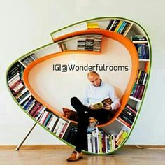 Creative Design! MINE  Please follow my awesome inventions account @inventionscreativity - @wonderfulrooms- #webstagram