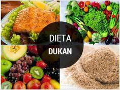 Se você quer perder peso e não sabe mais o que fazer para conquistar seu objetivo, clique aqui e veja como fazer a Dieta Dukan passo a passo.