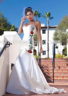 menyasszonyi-ruha-terv.jpg (349×492)