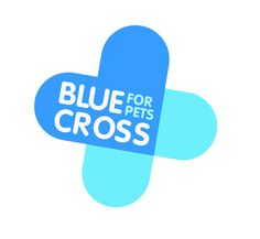 Blue Cross rebrand: fundraising and pets focused