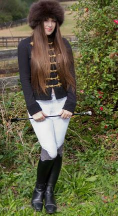1000 Images About Jodhpurs On Pinterest Riding Boots