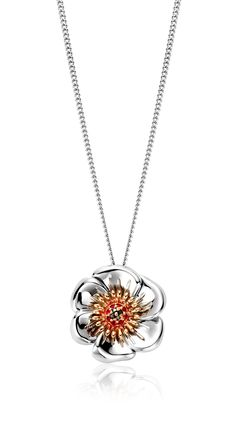 Clogau Welsh #Poppy is here! We are thrilled to be supporting #Welsh Charity HTW Support >