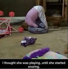 Kid Meme - Find funny kids photos to brighten your day and get a laugh! Browse our kids gifs, funny videos of kids and more! Funny Pins, Funny Memes, Hilarious, Funny Stuff, Random Stuff, Funny Shit, Jokes, Funny Cartoons, Nerd Stuff