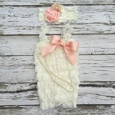 70ae72ca3d03 16 Best Petti Lace Rompers images