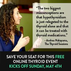 3 Steps to Finding an AWESOME Doctor to Treat Hypothyroidism
