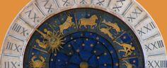 """An Astrology """"Teaching Moment"""" Edgar Cayce A.R.E."""