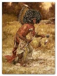 white dirt northern cheyenne chief - Google Search Plains Indians, Google Search, Painting, Art, Art Background, Painting Art, Kunst, Paintings, Performing Arts