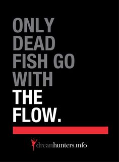 Verdad de la buena.