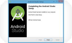 Getting Started | How to setup Android Studio Emulator (AVD)