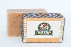 Notties Draught Beer handmade soap by Rondavel Midland Meander, Draught Beer, Blue Butterfly, Soap Making, A Good Man, Fathers Day, South Africa, Cool Stuff, Handmade