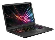 Gaming Notebook, Notebook Laptop, Asus Rog, Hdd, Notebooks, Notebook, Laptops